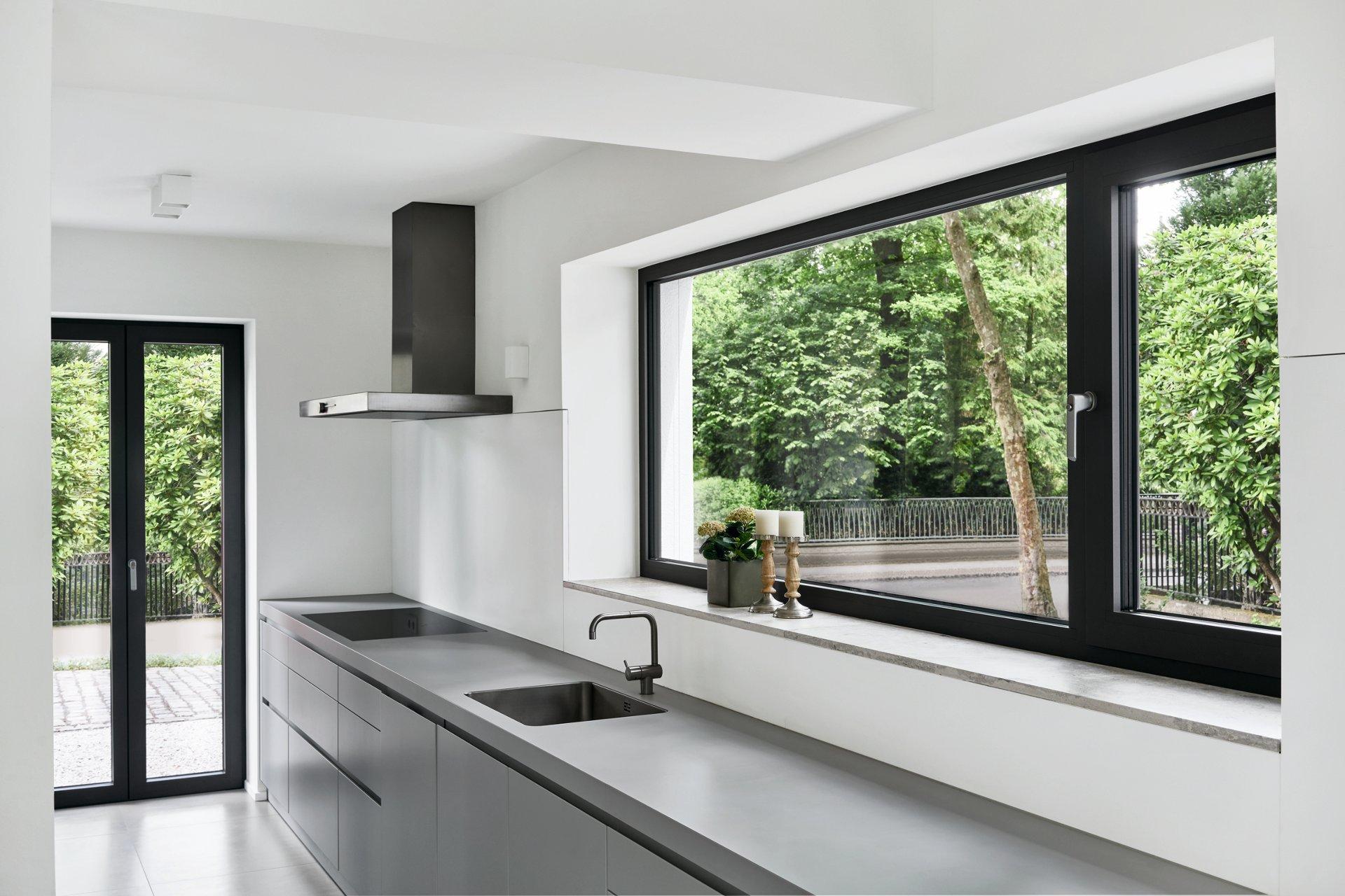 sch co aws 75 si alde. Black Bedroom Furniture Sets. Home Design Ideas